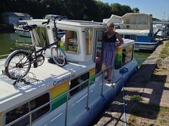 P8132989 (EllenElemans) Tags: vakantieboot vaarvakantie canaldelamarneaurhin frankrijk france byellenelemans