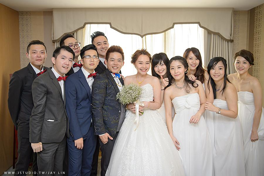婚攝 翰品酒店 婚禮紀錄 婚禮攝影 推薦婚攝  JSTUDIO_0091