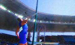 Olympics 2016 345 (Visualstica) Tags: rodejaneiro ro rio2016 brazil brasil juegosolmpicos olympicgames olympics atletas