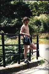 ARRAN july 24th (3) (dddoc1965) Tags: dddoc davidcameronpaisleyphotographer arron scotland paisley cover band after dark david polo harvey callum alan jim jian stevie