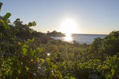 Sunset at The Knob (biesterd11) Tags: capecod cape cod knob sunset sun set massachusetts ma falmouth buzzard bay