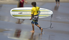 2016  ECSC  East Coast Surfing Championships  Virginia Beach Va. (watts_photos) Tags: 2016 ecsc east coast surfing championships virginia beach va ecsc360 canon 400 400mm