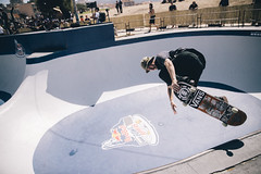 Red Bull Bowl Rippers_0015