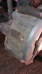 20160831_205540 (gcoffey449) Tags: brake caliper