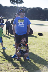 "2016 FATHER'S DAY WARRIOR FUN RUN • <a style=""font-size:0.8em;"" href=""https://www.flickr.com/photos/64883702@N04/29378428500/"" target=""_blank"">View on Flickr</a>"