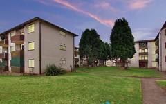 20/91-95 Saddington Street, St Marys NSW