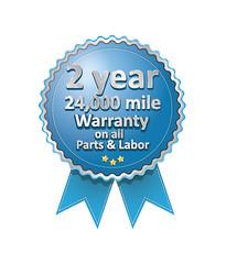 Favour Automotive Repair (punchysites) Tags: favour automotive repair mechanic car shop greensboro logo design north carolina