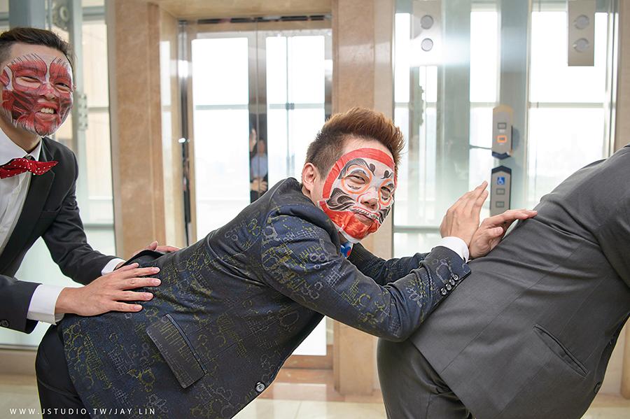 婚攝 翰品酒店 婚禮紀錄 婚禮攝影 推薦婚攝  JSTUDIO_0055