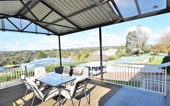 34 Back Creek Rd, Young NSW