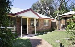 11a Blaxland Street, Hunters Hill NSW