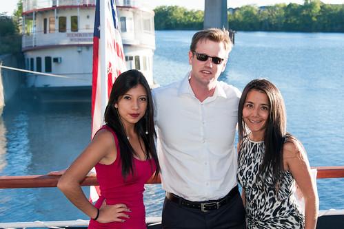 Sage Centennial Cruise_0141