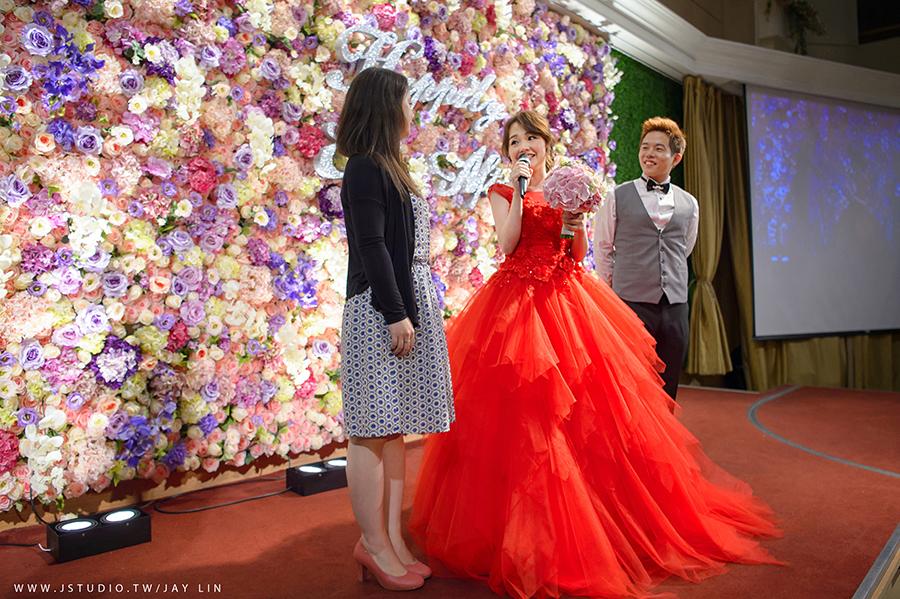 婚攝 翰品酒店 婚禮紀錄 婚禮攝影 推薦婚攝  JSTUDIO_0189