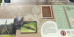 23 (Relevant Pics) Tags: luss loch lomond scotland