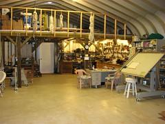steel-building-steel-workshop-interior-a-model