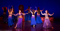 DarkSideofCrown-039 (Toast to Life) Tags: show color dance costume bellydance 2012 jillina kaeshichai bellydanceevolution bellydanceevolution2012