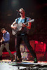 7745793226 37f163b0d0 t Coldplay   08 01 12   Mylo Xyloto Tour, Palace Of Auburn Hills, Auburn Hills, MI