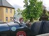 Schloss Dyck Classic Days - Wolseley