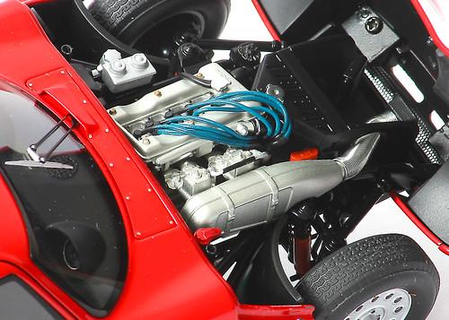 tz2_motore