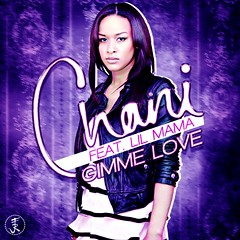 Chani feat. Lil Mama - Gimme Love (nGenius Media) Tags: