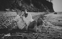 swietliste-artystyczna-fotografia-slubna-zdjecia-zakochanych-klif-Orłowo-Gdynia