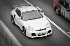 Porsche 911 Turbo 996, Admiralty, Hong Kong (Kevin Ho  Photography) Tags: red orange white black green hongkong 911 german porsche supercar gt2 carrera admiralty 996 991 gt3 993 997 964 gt3rs worldcars gt2rs