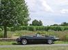 Schloss Dyck Classic Days - Jaguar
