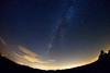 Perseid Meteor Shower 2012 (Silver1SWA (Ryan Pastorino)) Tags: canon nasa astronomy perseus milkyway meteorshower perseids 5dmark2