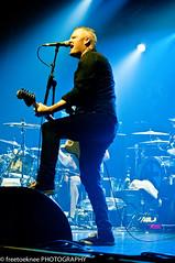 Bad Religion @ The Palace, 27 Feb, 2012-48