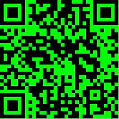 Cosmetic_Clinic_QR_Code_to_Demo_Mobile_Website