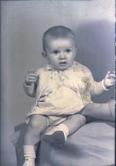 mrs.fred.adams.baby (Iredell County Public Library) Tags: adams stimson fredadams