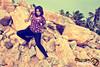 Mayanthi With Creative Vi (Creative වි) Tags: sexy beautiful de asian photography model creative sri lanka srilanka vi silva srilankan lankan wattala kalaniya kiribatgoda minendra maanthi