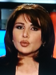 1# The first presenter in the Arabiya   Arab news channel - Ms.  M Al-Ramahi wonderful Women and beautiful  Date 14 August 2012 -         3 -   LCD  (131) (al7n6awi) Tags: 3 news beautiful wonderful 1 women first 15 august m arab ms date lcd channel  2012  presenter the     arabiya     alramahi