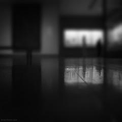 in a quiet dark place (Jon Downs) Tags: uk bw white black london art monochrome digital canon dark downs photography grey mono photo jon flickr artist quiet photographer image gray picture pic powershot photograph britishmuseum wormseyeview g11 wormeyeview jondowns inadarkquietplace
