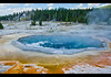 crested pool... (SuchismitaSen) Tags: blue red sky orange cloud color nature water colors yellow clouds landscape nikon colorful yellowstonenationalpark etsy geyser hotspring 1224mm sapphire finegold oldfailthful nikon1224mm flickrhearts flickraward flickrbronzeaward exemplaryphotos internationalgeographic landscapesdreams spiritofphotography d7000 nikonflickraward wideanglelandscape addictedtonature nikond7000 naturesprime bestshotawards landscapelovers bestphoto4gpinoct2011 geyses