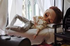 No Hotel em Nova Délhi - 2215 -