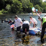 1208 18 Ness Raft and Duck Race (28) thumbnail