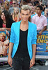 Harry Derbidge 'Keith Lemon the Film' World premiere held at the Odeon West End
