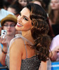 Kelly Brook, 'Keith Lemon the Film' World premiere held at the Odeon West End