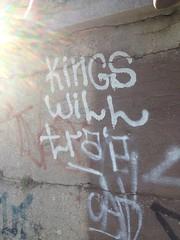 Kdubb (BRAYD33) Tags: kwt 2nr