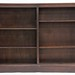 72. Contemporary Bookcase