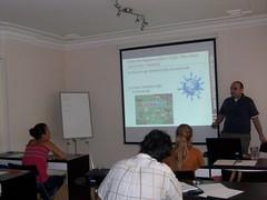 MarkeFront - İnternet Reklamcılığı Eğitimi - 01.08.2012 (5)