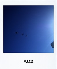 """#DailyPolaroid of 16-8-12 #323 • <a style=""""font-size:0.8em;"""" href=""""http://www.flickr.com/photos/47939785@N05/7843312524/"""" target=""""_blank"""">View on Flickr</a>"""