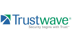 trustwave-partner