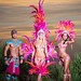 "Kaka<br /><span style=""font-size:0.8em;"">Fantasy Trinidad Costumes 2013<br /><a href=""http://carnivalinfo.com/"" rel=""nofollow"">carnivalinfo.com/</a></span> • <a style=""font-size:0.8em;"" href=""http://www.flickr.com/photos/46260204@N06/7850882922/"" target=""_blank"">View on Flickr</a>"