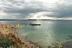 HDR - Bretagne Août 2012