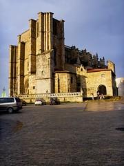 Iglesia de Sant Maria de la Asunción
