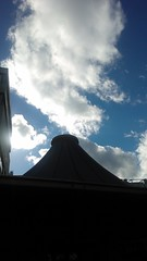 Vesuvio architecture (eagle1effi) Tags: building architecture germany architektur architekture badenwuerttemberg lumia herma filderstadt bonlanden arckp regionstuttgart eagle1effi ishotcc bonlandum windowsphone75 lumia800photography