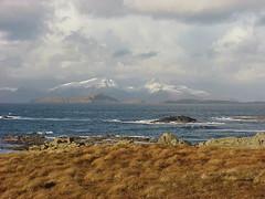 Western Isles, Scotland. (Seckington Images) Tags: scotland flickr ardnamurchan scottishlight scotishlight