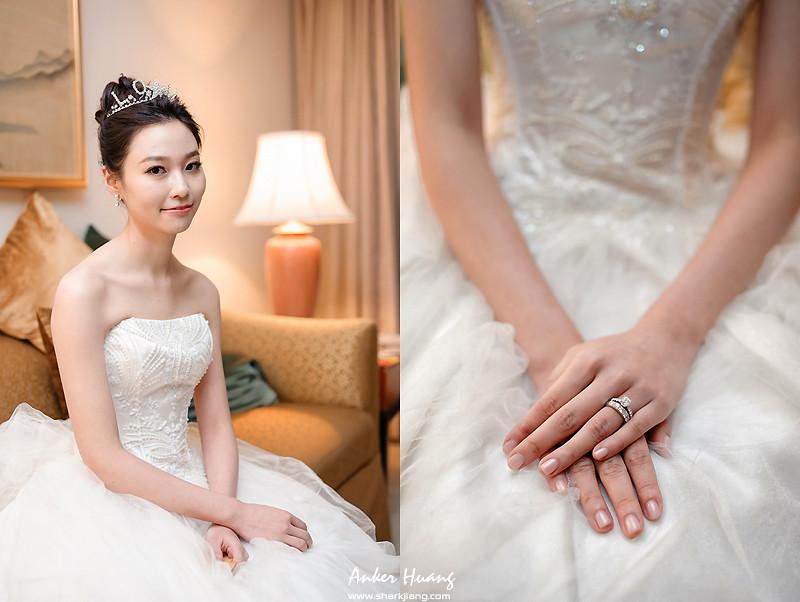 婚攝Anker 2012-07-07 網誌0074
