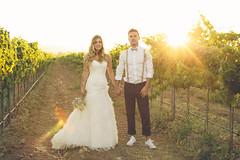 Barrett_Asia_397 (Ryan Polei | www.ryanpolei.com) Tags: california wedding barn canon vintage photography diy solvang centralcoast ryanpolei instagram barrettandasia